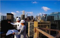 一级建造师证书挂靠