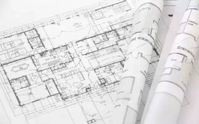 二级建造师证书